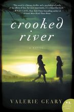 crooked-river