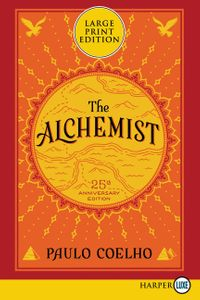 the-alchemist-25th-anniversary