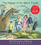 voyage-of-the-dawn-treader-cd
