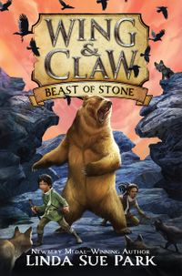 wing-and-claw-3-beast-of-stone