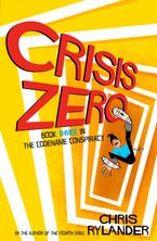crisis-zero