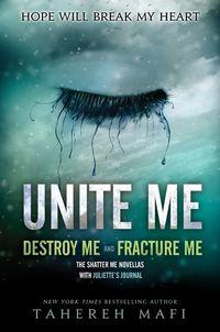 unite-me