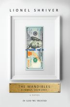 The Mandibles