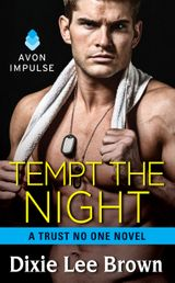 Tempt the Night