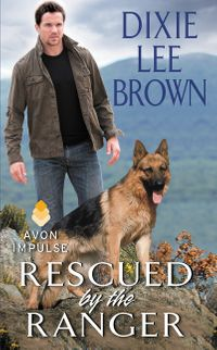rescued-by-the-ranger