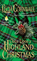 once-upon-a-highland-christmas