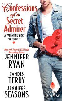 confessions-of-a-secret-admirer