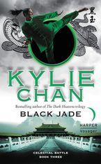 black-jade