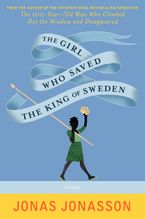 the-girl-who-saved-the-king-of-sweden