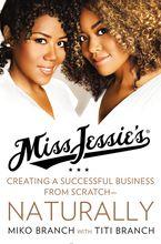 miss-jessies