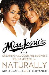 Miss Jessie's