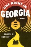 See Celeste O. Norfleet at NATIONAL BOOK CLUB CONFERENCE