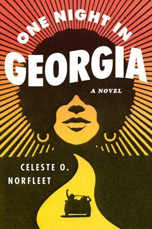 One Night in Georgia book image