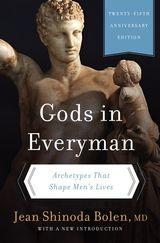 Gods in Everyman