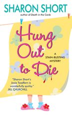 hung-out-to-die