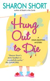 Hung Out to Die