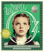 The Wizard of Oz eBook  by William Stillman