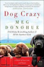 dog-crazy