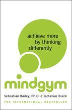 mind-gym