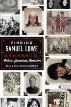 finding-samuel-lowe