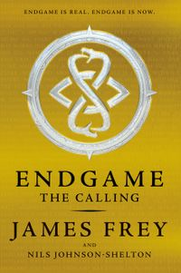 endgame-the-calling