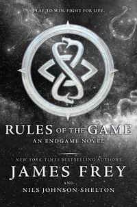 endgame-rules-of-the-game