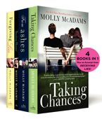 the-molly-mcadams-new-adult-boxed-set