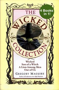the-wicked-years-complete-collection
