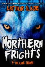northern-frights-trilogy