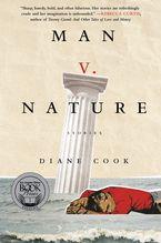 man-v-nature
