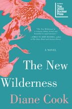 the-new-wilderness