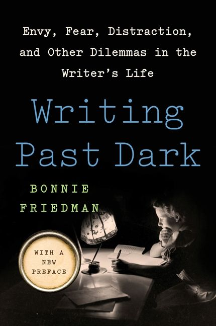 Bonnie lund the writing company