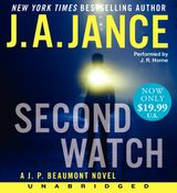 Second Watch Low Price CD
