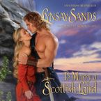 To Marry a Scottish Laird Downloadable audio file UBR by Lynsay Sands