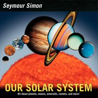 our-solar-system