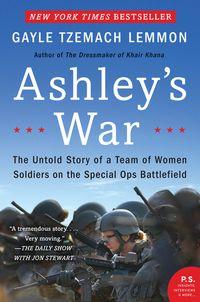 ashleys-war