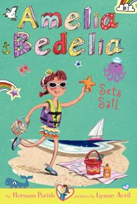 amelia-bedelia-chapter-book-7-amelia-bedelia-sets-sail