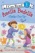 amelia-bedelia-chalks-one-up
