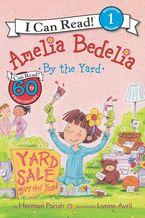 amelia-bedelia-by-the-yard