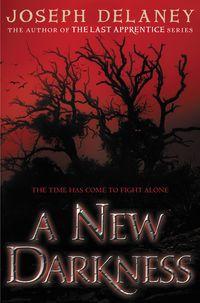 a-new-darkness