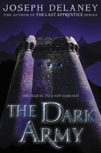 dark-army-the