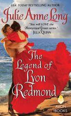 the-legend-of-lyon-redmond