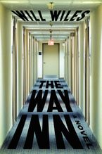 the-way-inn