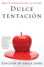 Dulce tentación eBook  by Erica Jong