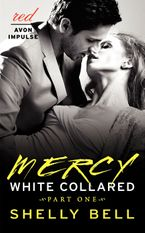white-collared-part-one-mercy