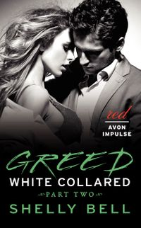 white-collared-part-two-greed