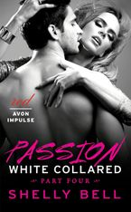 white-collared-part-four-passion