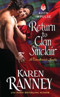 return-to-clan-sinclair