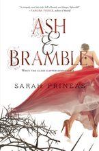 ash-and-bramble