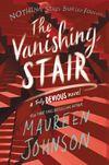 See Maureen Johnson at ANDERSON